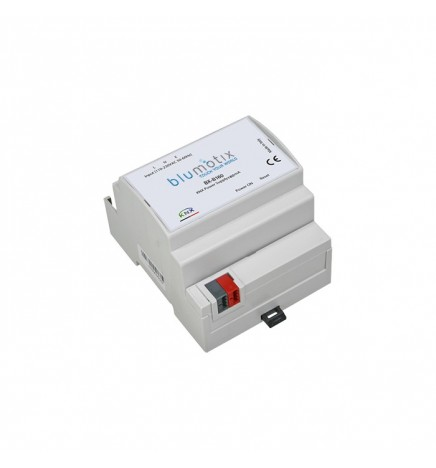 BX KNX Power Supply 320mA (4 DIN) BX-B320