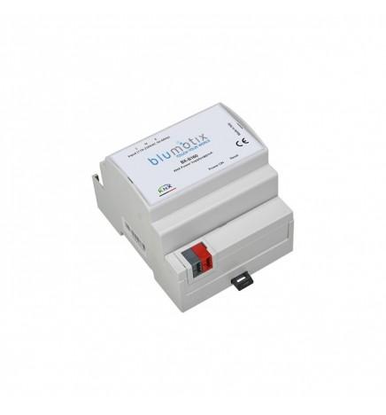 BX KNX Alimentatore 640mA (4 DIN) BX-B640