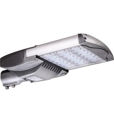 ZGS LED STREET LIGHT 100W 110 lmW IP66 2-Mod. LD100H