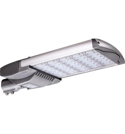 ZGS LED STREET LIGHT 165W 110 lmW IP66 5-Mod. LD165H