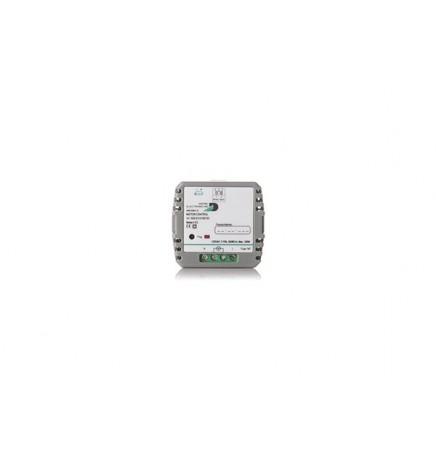 D.E AG EIB/KNX Attuatore Controllo Motore 100W