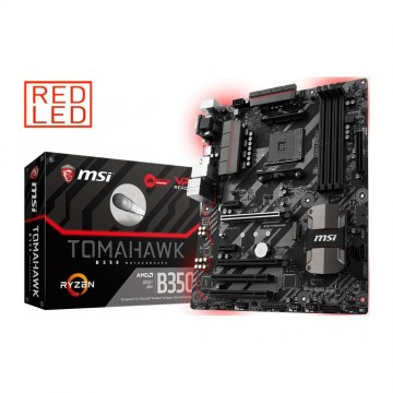 https://domoenergystore.it/1502-thickbox/msi-mb-b350-tomahawk-am4-ryzen-b350-atx-arsenal-gaming.jpg