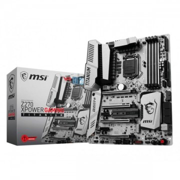https://domoenergystore.it/1512-thickbox/msi-mb-z270-xpower-gaming-titanium-lga1151-4ddr4-2pci-e-8sata3-3m2-2usb31.jpg