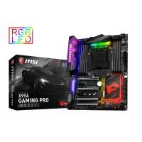 MSI MB X99A GAMING PRO CARBONLGA 2011-3 8*DDR4 2*PCI-E 5*USB3.0