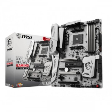 https://domoenergystore.it/1527-thickbox/msi-mb-x370-xpower-gaming-titanium-am4-ryzen-x370-atx-enthusiast-gaming.jpg