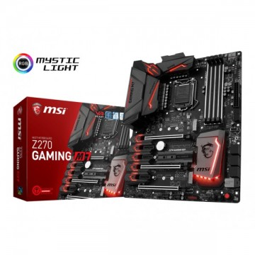 https://domoenergystore.it/1543-thickbox/msi-mb-z270-gaming-m7-lga1151-4dddr4-3pci-e-6sata3-3m2-3usb31.jpg