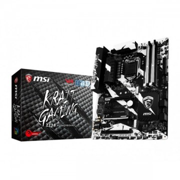 https://domoenergystore.it/1577-thickbox/msi-mb-z270-krait-gaming-lga1151-4ddr4-3pci-e-6sata3-2usb31.jpg