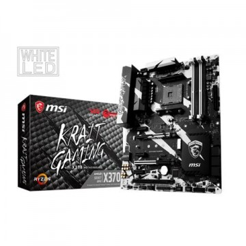 https://domoenergystore.it/1582-thickbox/msi-mb-x370-krait-gaming-lga-1331-4ddr4-3pci-e-m2-6sata3-2usb31.jpg