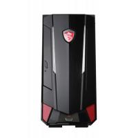 MSI PC GAMING NIGHTBLADE MI3 7RB-006EU I5-7400 8GB 1TB DVD-RW GTX 1050Ti 4GB GDDR5 WIN 10 HOME