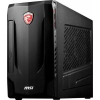 MSI PC GAMING NIGHTBLADE MIB VR7RC-243EU I5-7400 8GB 1TB + 128GB SSD DVD-RW GTX 1060 3GB GDDR5 WIN 10 HOME