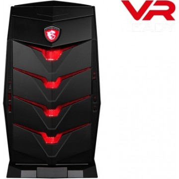 https://domoenergystore.it/1634-thickbox/msi-pc-aegis-091eu-i5-6400-16gb-256gb-ssd-1tb-gtx-1070-8gb-dvd-rw-win-10-home.jpg