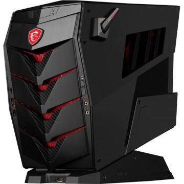 https://domoenergystore.it/1658-thickbox/msi-pc-gaming-aegis-3-vr7rc-003eu-i7-7700-8gb-2tb-256gb-ssd-dvd-rw-gtx-1060-6gb-gddr5-win-10-home.jpg