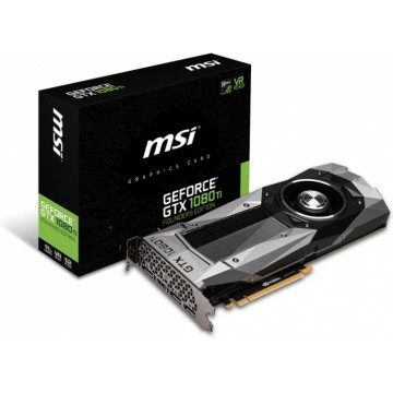 https://domoenergystore.it/1701-thickbox/msi-vga-geforce-gtx-1080-ti-founders-pci-e-hdmi-dp3.jpg