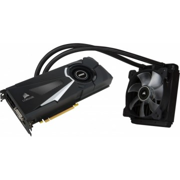 https://domoenergystore.it/1735-thickbox/msi-vga-gtx-1070-sea-hawk-x-8gb-gddr5-256bit-corsair-watercooling-pci-e-30-hdmi-dp-dvi.jpg