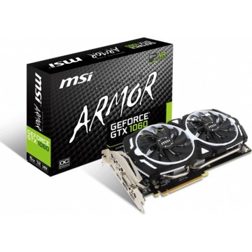 https://domoenergystore.it/1766-thickbox/msi-vga-geforce-gtx-1060-armor-6gb-oc-gddr5-pci-e-dvi-hdmi-3dp-8000mhz-192bit.jpg