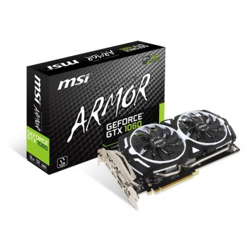 https://domoenergystore.it/1786-thickbox/msi-vga-gtx-1060-armor-3g-v1-3gb-gddr5-dl-dvi-hdmi-dp-atx.jpg