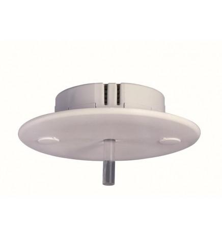 ABB EIB / KNX Sensore di luminosità, FM LF/U2.1