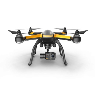https://domoenergystore.it/1904-thickbox/hubsan-58ghz-fpv-h109s-x4-pro-mid-edition-3-axis-gimbal-1080p.jpg
