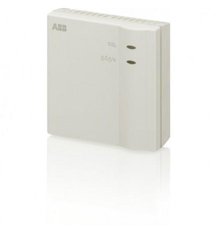 ABB EIB / KNX Rivelatore Qualità aria, SM
