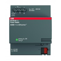 ABB free@home® Alimentatore di Sistema 640mA