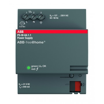 https://domoenergystore.it/1982-thickbox/abb-freehome-power-supply-640ma.jpg