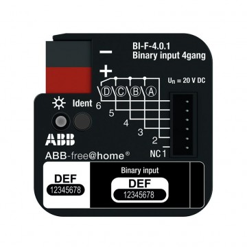 https://domoenergystore.it/1986-thickbox/abb-freehome-binary-input-flush-mounted-4gang.jpg
