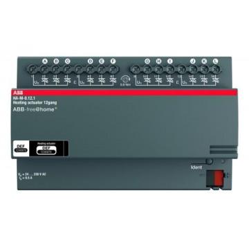 https://domoenergystore.it/1990-thickbox/abb-freehome-attuatore-termoregolazione-12-canali.jpg