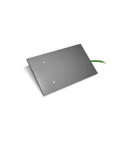 E.B® Sensore Touch Capacitivo (Ceramica,Legno,Vetro)