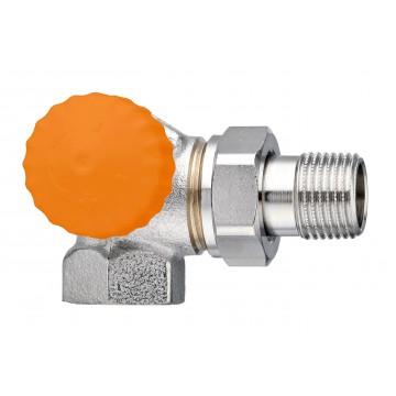 https://domoenergystore.it/2169-thickbox/eclipse-thermostatic-valve.jpg