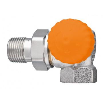 https://domoenergystore.it/2173-thickbox/eclipse-thermostatic-valve.jpg
