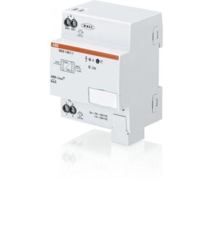 ABB EIB/ KNX DALI-Gateway Basic DG/S 1.64.1.1