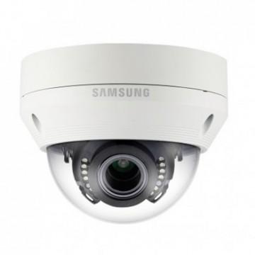 https://domoenergystore.it/2362-thickbox/scv-6083rp-telecamera.jpg