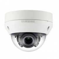 Samsung 1080p Analog HD IR Dome Camera