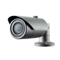 Samsung 2Megapixel Full HD Weatherproof Network IR Camera