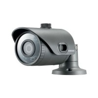 SNO-L6013RP Samsung Winset 2Mpx Full HD Weatherproof Network IR Camera