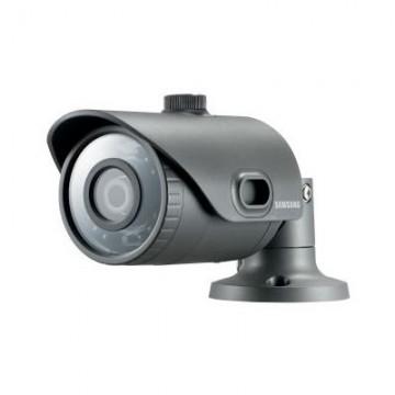 https://domoenergystore.it/2387-thickbox/sno-l6013rp-ir-camera.jpg