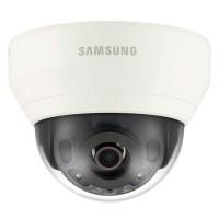 Samsung 2Megapixel Full HD Network IR Dome Camera