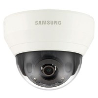 QND-6010RP Wisenet Samsung Telecamera IR Dome 2 Megapixel