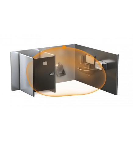 Steinel KNX PRO HF 360 Rilevatore Presenza Alta Frequenza