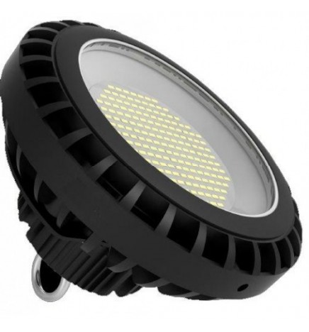 YH - High Bay 100W Led A++ 220lm/W IP65 YH-HB001-100W
