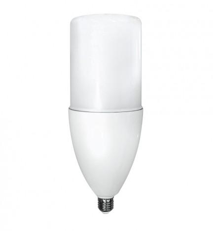 BIOLEDEX® Lampada NUMO LED E27 30W 2700Lm 4000K 300°