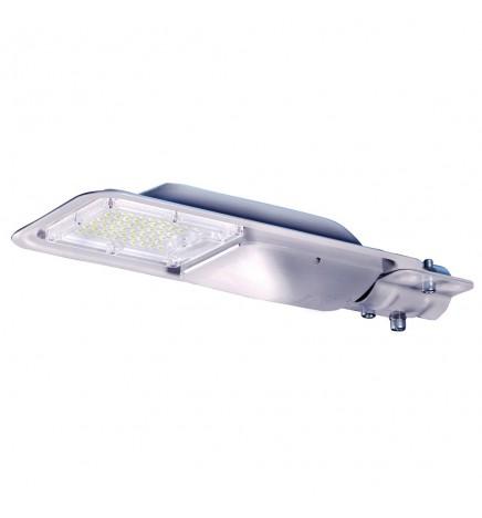 BIOLEDEX® 60W LED STREET LIGHT 6000Lm 4000K