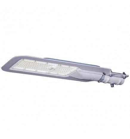 BIOLEDEX® 150W LED STREET LIGHT 15000Lm 4000K