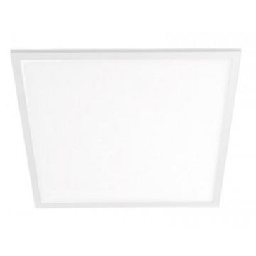 https://www.domoenergystore.it/290-thickbox/luxi-pannello-60x60cm-40w-3200-lm-4000k-profilo-white.jpg
