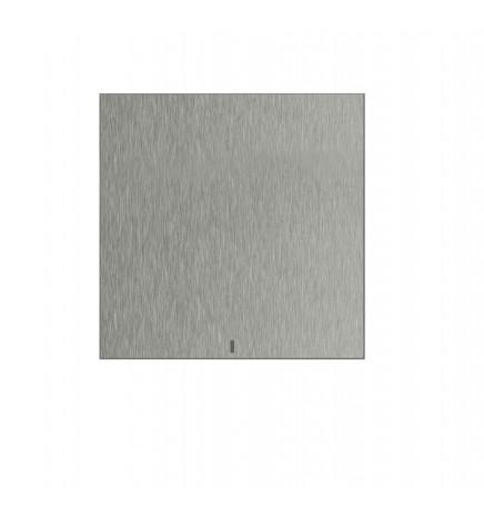 ISwitch Pulsante & Controller Sensore Umidità Temperatura Alluminio