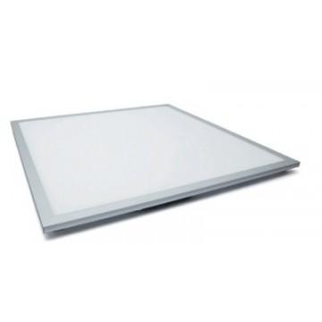 LUXI® Pannello 60x60cm 40W 3200 lm 4000°K Profilo Alluminio