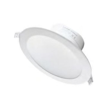 https://domoenergystore.it/304-thickbox/luxi-i-downlight-od-10w-800-lm-3000k.jpg
