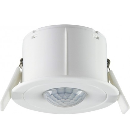 EAE Technology PD100 Sensore Presenza & Controllo Costante Luminosità