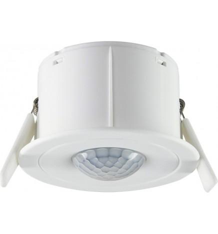 EAE Technology MD100 Sensore Movimento & Controllo Costante Luminosità