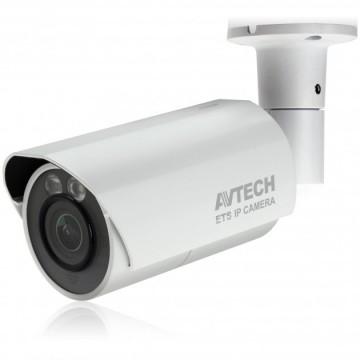 https://domoenergystore.it/3208-thickbox/avt-telecamera-ip-poe-ir-soffitto-varifocale-dwdr-qxga-3mp-ip66.jpg